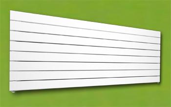 paneelheizk rper horizontal zweilagig klimaanlage zu hause. Black Bedroom Furniture Sets. Home Design Ideas