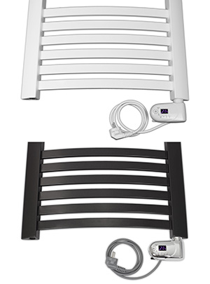 design badheizk rper handtuchheizk rper handtuchheizung handtuchhalter. Black Bedroom Furniture Sets. Home Design Ideas