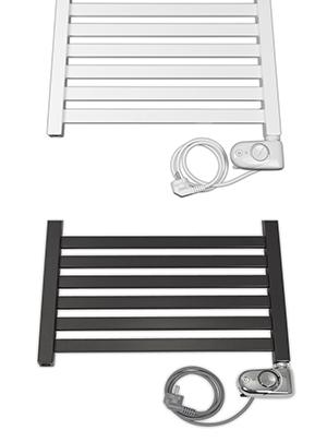 design badheizk rper handtuchheizk rper handtuchheizung handtuchhalter bad neu ebay. Black Bedroom Furniture Sets. Home Design Ideas