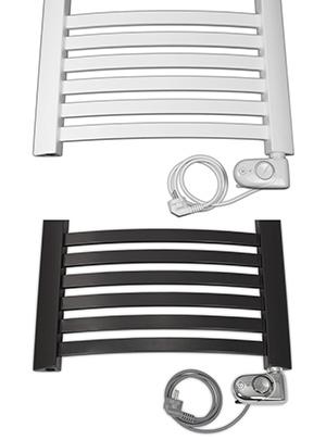 design badheizk rper handtuchheizk rper handtuchheizung handtuchhalter ebay. Black Bedroom Furniture Sets. Home Design Ideas