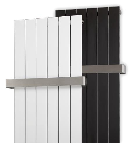 paneelheizk rper heizwand heizk rper badheizk rper flach plan mittelanschluss ebay. Black Bedroom Furniture Sets. Home Design Ideas